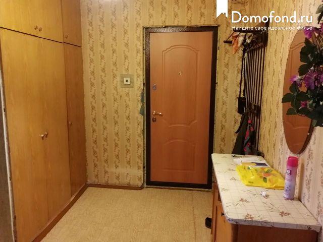 c46b64c314c35 Купить квартиру Московская область, продажа квартир : Domofond.ru
