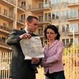 Какие вопросы задавать при покупке квартиры или дома, что спрашивать у продавца и риелтора